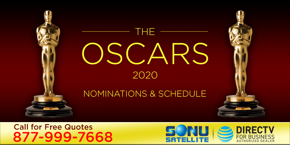 Oscars-2020-Nominations-TV-Schedule