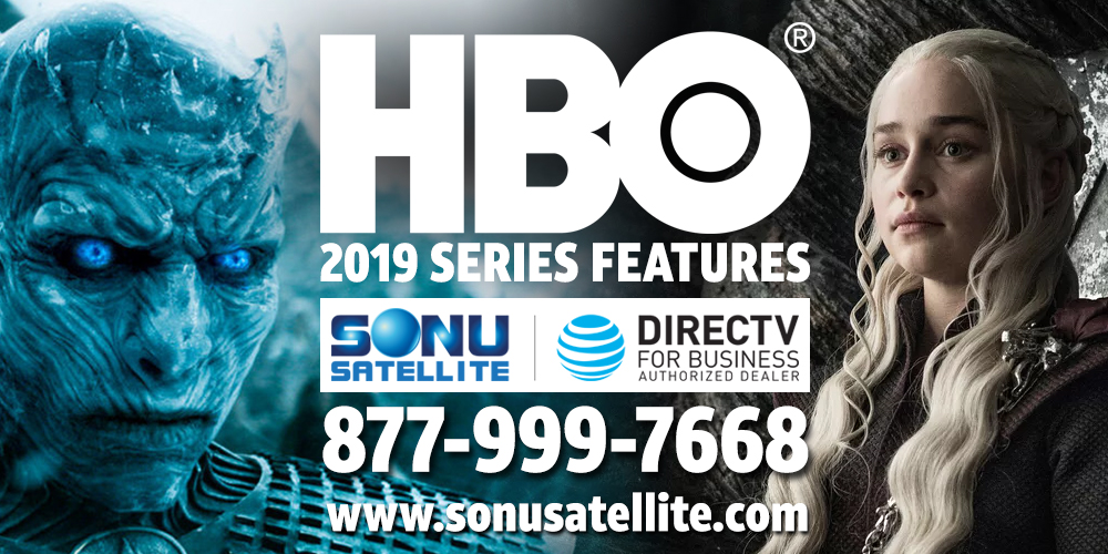 New Hbo Series 2019 HBO Upcoming Shows and Movies 2018 2019
